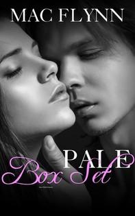 Pale Series Box Set: Contemporary Romance - Librerie.coop