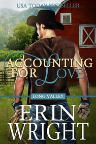 Accounting for Love - copertina