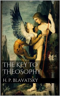 The Key to Theosophy - Librerie.coop