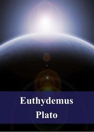 Euthydemus - copertina