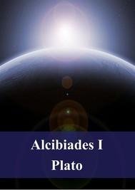 Alcibiades 1 - copertina