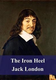 The Iron Heel - Librerie.coop