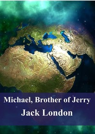 Michael, Brother of Jerry - Librerie.coop
