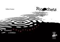 Ricochets. Immedesimarsi - Gramsci a Ustica - Librerie.coop