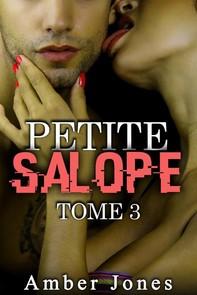 Petite SALOPE Tome 3 - Librerie.coop
