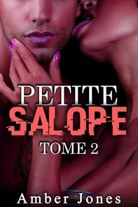 Petite SALOPE Tome 2 - Librerie.coop