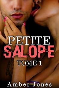 Petite SALOPE Tome 1 - Librerie.coop