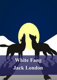White Fang - Librerie.coop