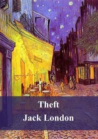 Theft - Librerie.coop