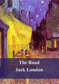 The Road - Librerie.coop