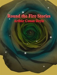 Round the Fire Stories - Librerie.coop