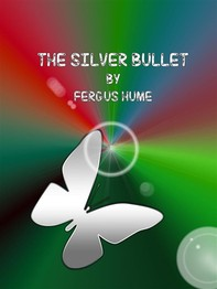 The Silver Bullet - Librerie.coop