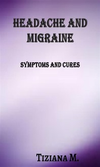 Headache and migraine - Librerie.coop
