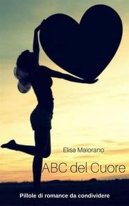 ABC del Cuore  - copertina
