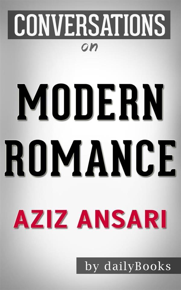 Aziz dating book