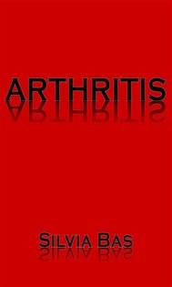 Arthritis - copertina