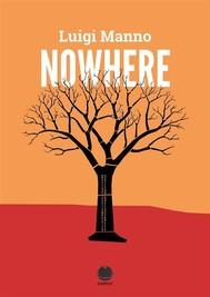 Nowhere (Far from here - 1) (racconto) (gratis) (gratuito) - copertina
