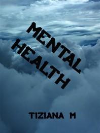 Mental Health - Librerie.coop