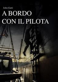 A bordo con il Pilota  - copertina
