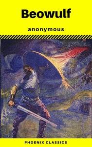 Beowulf (Phoenix Classics) - copertina