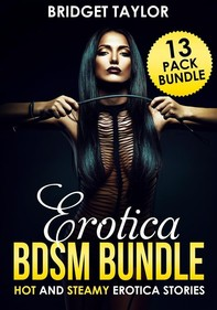 Erotica Bundle: Hot And Sexy Steamy Erotica Stories - Librerie.coop