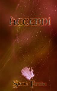 Accenni - copertina