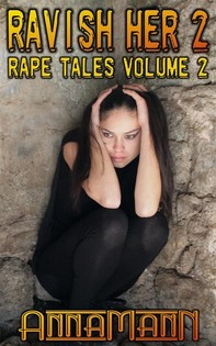 Ravish Her 2 - Librerie.coop