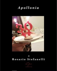 Apollonia - copertina