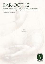 Bar-Oct 12 - copertina