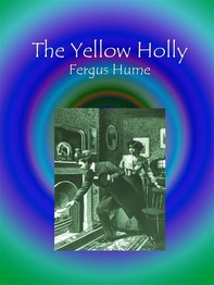 The Yellow Holly - Librerie.coop