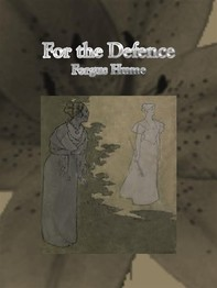 For the Defence - Librerie.coop