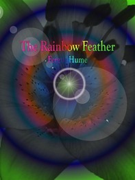 The Rainbow Feather - Librerie.coop