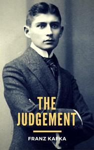 A review of kafkas the judgement