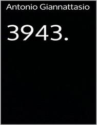 3943. - copertina