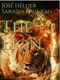 The Lion. - Librerie.coop
