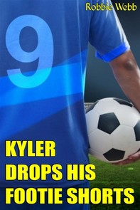 Kyler Drops His Footie Shorts - Librerie.coop