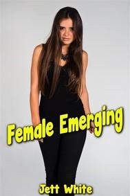 Female Emerging - copertina
