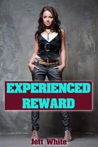 Experienced Reward - Librerie.coop