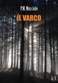 Il Varco - copertina