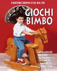 Giochi Bimbo - Librerie.coop