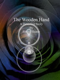 The Wooden Hand - Librerie.coop