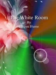 The White Room - Librerie.coop