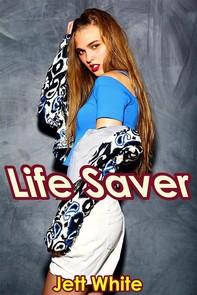 Life Saver - Librerie.coop