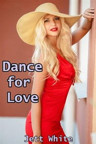 Dance for Love - Librerie.coop