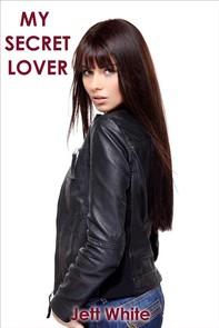 My Secret Lover - Librerie.coop