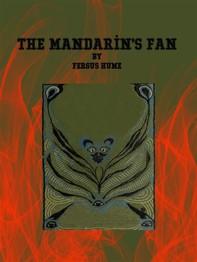 The Mandarin's Fan - Librerie.coop