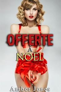 Offerte à Noël - Librerie.coop