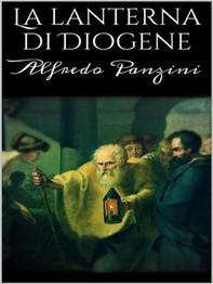 La Lanterna di Diogene - Librerie.coop