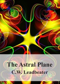 The Astral Plane - Librerie.coop