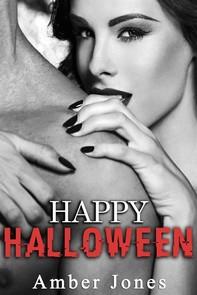 Happy Halloween: Tout pour le Séduire... - Librerie.coop